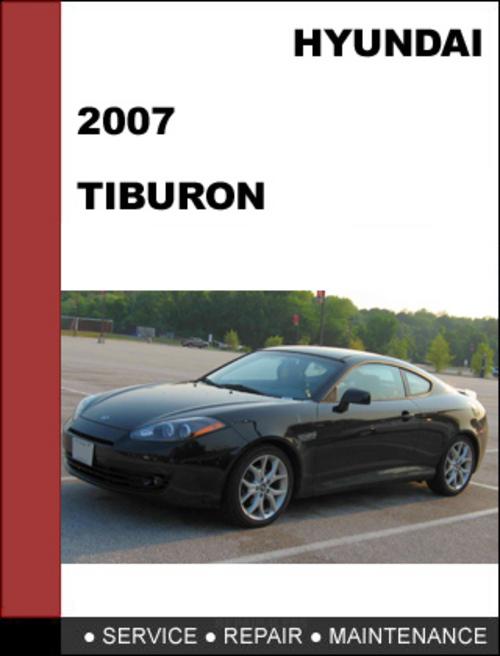 service manual 2006 hyundai tiburon manual free used. Black Bedroom Furniture Sets. Home Design Ideas
