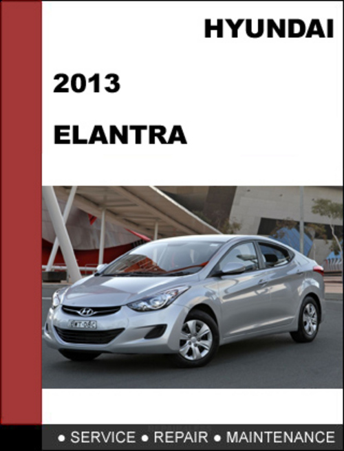 repair manual hyundai 2007 elantra hd body repair. Black Bedroom Furniture Sets. Home Design Ideas