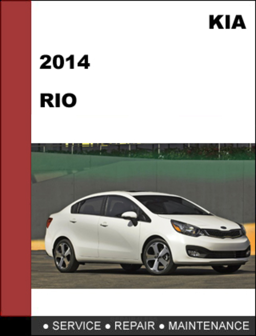 magalhaes mg101a3 manual muscle