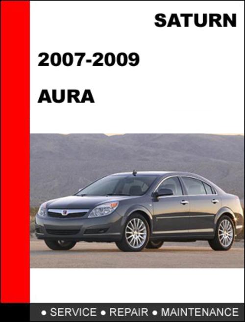 service manual 2009 saturn aura workshop manual free. Black Bedroom Furniture Sets. Home Design Ideas
