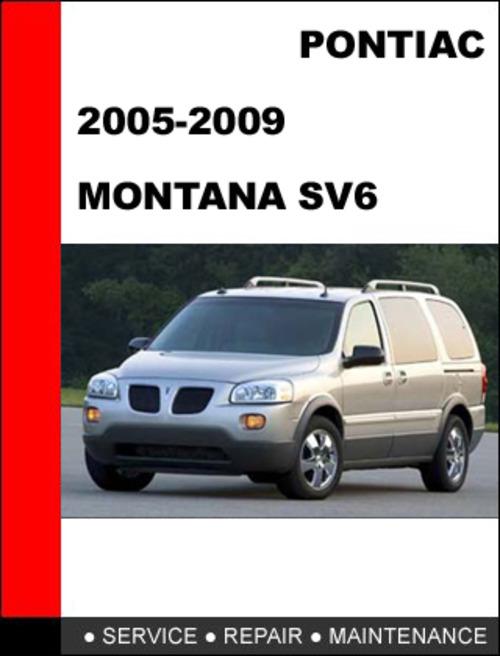 service manual online car repair manuals free 2005. Black Bedroom Furniture Sets. Home Design Ideas