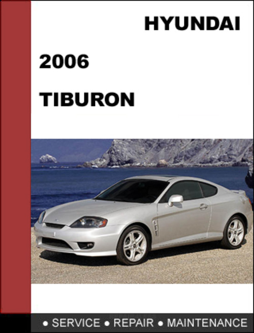 pdf 2005 hyundai tiburon manual hyundai tiburon 2005. Black Bedroom Furniture Sets. Home Design Ideas