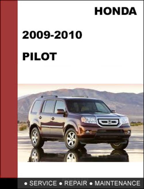 honda pilot service manual 2004 free download herunterladen kostenlos rh timothyburkhart com honda pilot 2004 owners manual honda pilot 2004 service manual pdf