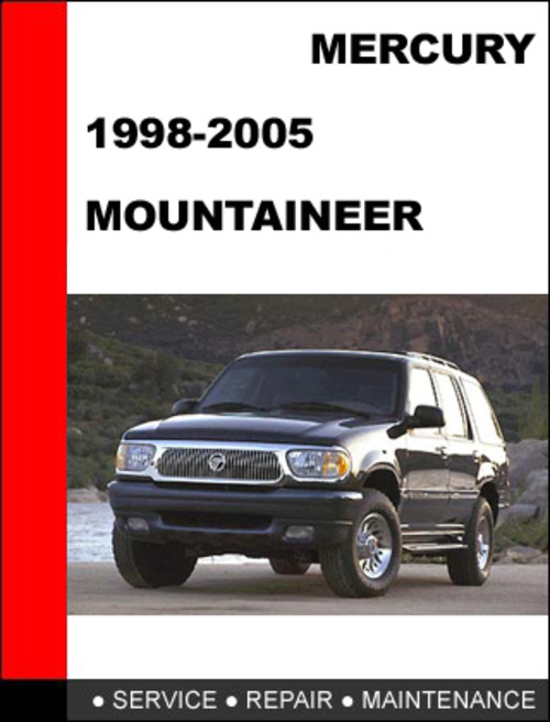1997 ford explorer workshop manual download upcomingcarshq com Manual Book rover rancher owners manual