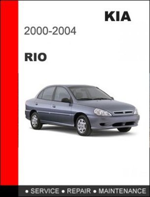kia rio 2004 manual pdf wiring library u2022 rh efecty co 2013 kia rio repair manual 2004 kia rio repair manual free pdf