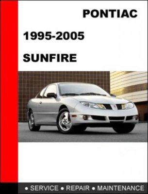 1995-2005 pontiac sunfire jack up how to 2005 pontiac sunfire.
