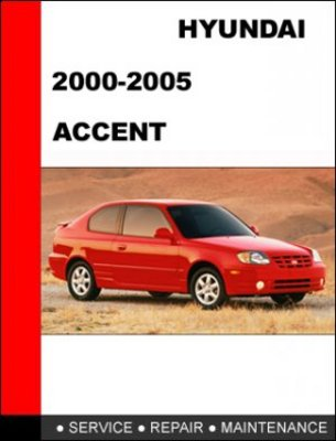 manual hyundai accent 2000 open source user manual u2022 rh dramatic varieties com service manual hyundai accent 2000 manual de taller hyundai accent 2000