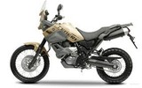 Thumbnail Yamaha XT600A AC Service Repair Manual 1990 download