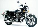 Thumbnail Yamaha XS 1100 Service Repair Manual - XS1100