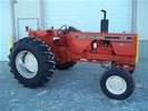 Thumbnail Allis Chalmers Models 170 175 Tractor Service Repair MANUAL