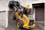 Thumbnail JCB 6 6C 6D 7B Series Parts Catalogue Manual