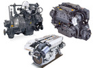 Thumbnail Engine 3JH4E, 4JH4AE, 4JH4-TE, 4JH4-HTE Repair Manual
