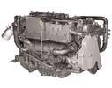 Thumbnail Engines 6LPA-STP2 STZP2 repair service manual