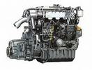 Thumbnail 4JHE 4JH-TE 4JH-HTE 4JH-DTE servie repair manual