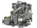 Thumbnail 1GM10(C), 2GM20(F)(C), 3GM30(F)(C), 3HM35(F)(C) Repair manua