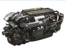 Thumbnail Engine 6LYA-UTE, 6LYA-STE Service Repair manual