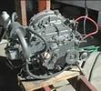 Thumbnail Engine YSM service repair manual Download