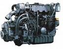 Thumbnail Engine 4JH2E,4JH2-TE,4JH2-HTE,4JH2-DTE service repair manual