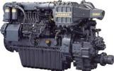 Thumbnail Engine 6cx-ete service repair manual