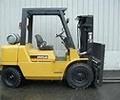 Thumbnail GP40 GPL40 DP40 DPL40 DP45 DP50 Service repair manua