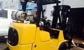 Thumbnail GC35K, GC40K, GC45K ,GC55K, GC60K, GC70K repair manual