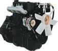Thumbnail S4Q2 DP10-18 Diesel Engine service repair manaul