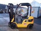 Thumbnail S4Q2 Diesel Engine  DP15N DP18N DP20N service repair manual