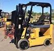 Thumbnail EC15K EC18K EC20K EC25K EC25KE EC25KL EC30K service manual