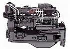 Thumbnail  S6S Diesel Engine  DP40K DP40KL DP45K DP50K service manual