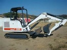 Thumbnail 331, 331E 334 Mini Excavator Service Repair Manual