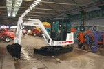 Thumbnail X 337 X341 Excavator Service Repair Manual