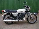 Thumbnail RD250(C) RD400(C) 1976  Service Repair Manual