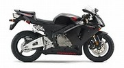 Thumbnail CBR 600RR Service Repair Manual 2003 to 2004