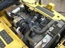Thumbnail 107E-1 Series engine Shop Manual