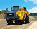 Thumbnail HM350-1 service workshop manual