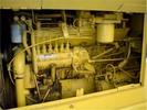 Thumbnail 155-4 SERIES DIESEL ENGINE SERVICE REPAIR SHOP MANUAL