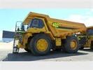 Thumbnail HD785-5, HD985-5 DUMP TRUCK SERVICE REPAIR SHOP MANUAL