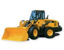 Thumbnail WA200-5, WA200PT-5 WHEEL LOADER SERVICE REPAIR SHOP MANUAL