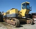 Komatsu PC1600-1 Excavator Service Shop Manual