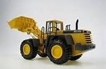 Thumbnail WA470-3 Wheel Loader Service Repair Shop Manual