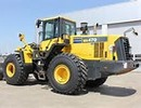 Thumbnail WA470-6, WA480-6 WHEEL LOADER SERVICE SHOP REPAIR MANUAL
