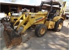 Thumbnail WB140-2N, WB150-2N BACKHOE LOADER SERVICE SHOP REPAIR MANUAL