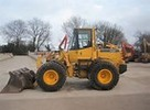 Thumbnail WA120-3 Wheel Loader Service Repair shop Manual