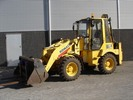 Thumbnail WB70A-1 BACKHOE LOADER SERVICE SHOP REPAIR MANUAL