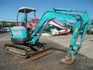 Thumbnail SK30SR-2,SK35SR-2 Mini Excavator repair shop  Manual