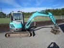 Thumbnail Download SK60 Crawler Excavator Service Repair shop manual
