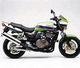Thumbnail 2001-2007 ZRX1200R ZRX1200S ZRX1200 Service Repair manual