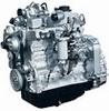 Thumbnail N45-N67-Tier3-Industrial Service Workshop Manual