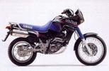 Thumbnail 1991 XTZ660  Motorcycle Service Repair Workshop Manual