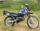 Thumbnail 1999 XT225-C TTR250L M Service Repair Manual